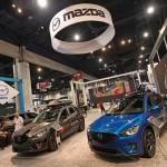 142_SEMA_Mazda_CX5