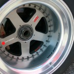 156_Mazda787