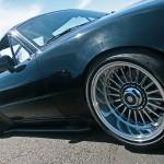 163_MazdaMX5Miata-NA