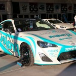 163_SEMA_Scion_FRS