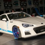 167_SEMA_Scion_FRS