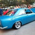 176_SEMA_Datsun_510_Bluebird