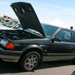 179_Mazda323GTX
