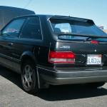 180_Mazda323GTX