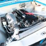 180_SEMA_Datsun_510_Bluebird