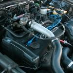 183_Mazda323GTX
