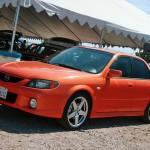 185_Mazdaspeed323Protege