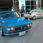 185_SEMA_Datsun_510_Bluebird