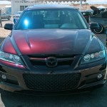 189_Mazdaspeed6