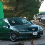 192_Mazda6wagon