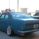195_SEMA_Datsun_510_Bluebird