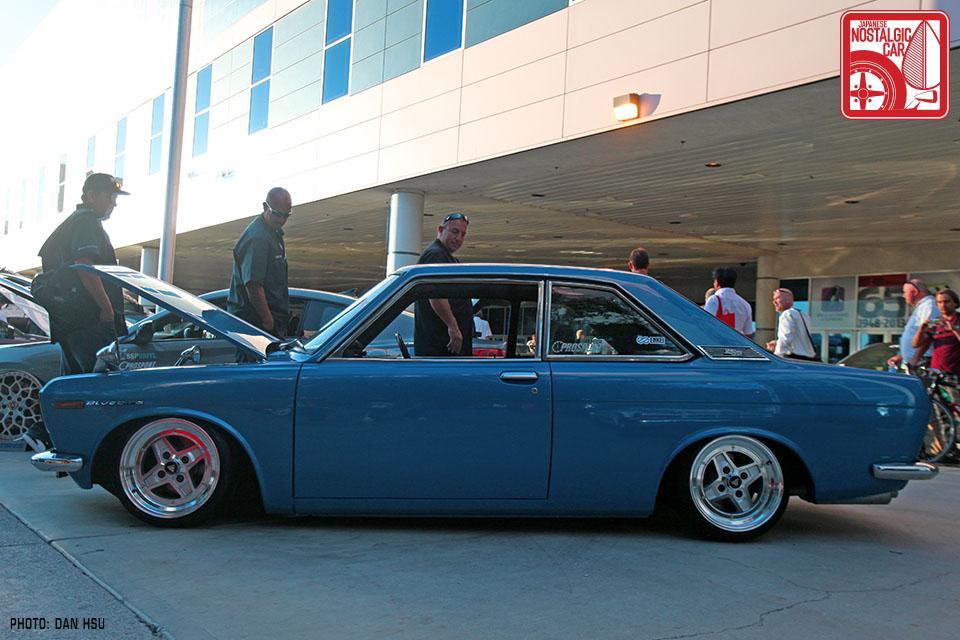 196_SEMA_Datsun_510_Bluebird