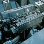 20-0777_Datsun240Z-NissanFairladyZ-S30