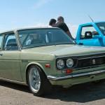 201_Datsun510-rotary