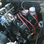 203_Datsun510-rotarywagon