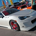 257_SEMA_Scion_FRS_Super_Advan