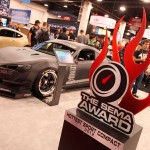 274_SEMA_Scion_FRS