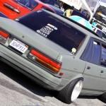 28-1371_ToyotaCressidaX70