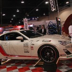 289_SEMA_Cusco_Scion_FRS