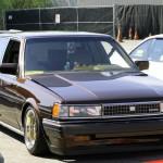 30-1365_ToyotaCressidaX70