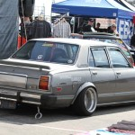 35-1388_ToyotaCressidaX30