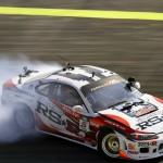 41-1564_NissanSilviaS15-RSR
