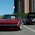 45-0863_Datsun240Z-NissanFairladyZ-S30
