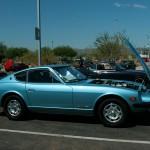 59-0826_Datsun280Z-NissanFairladyZ-S30