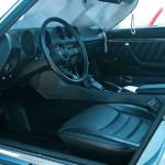 65-0832_Datsun280Z-NissanFairladyZ-S30