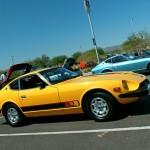 69-0837_Datsun280Z-NissanFairladyZ-S30-Zzzap