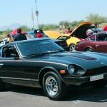 71-0840_Datsun280Z-NissanFairladyZ-S30-BlackPearl