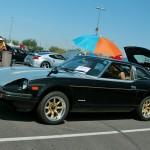 73-0799_Datsun280ZXNissanFairladyZ-S130