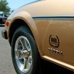 77-0869_Datsun280ZXNissanFairladyZ-S130-10thAnniv
