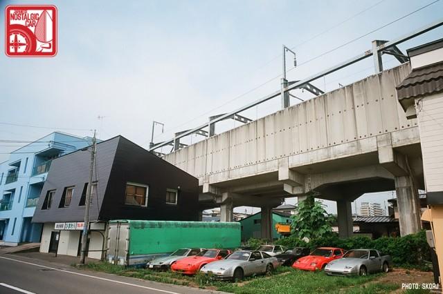 R3a-915s_HachinoheExpressway