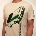 Shirts – Daytona
