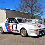 04-0929_NissanPulsarEXA-racing