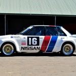 06-0953_NissanBluebird910-racing