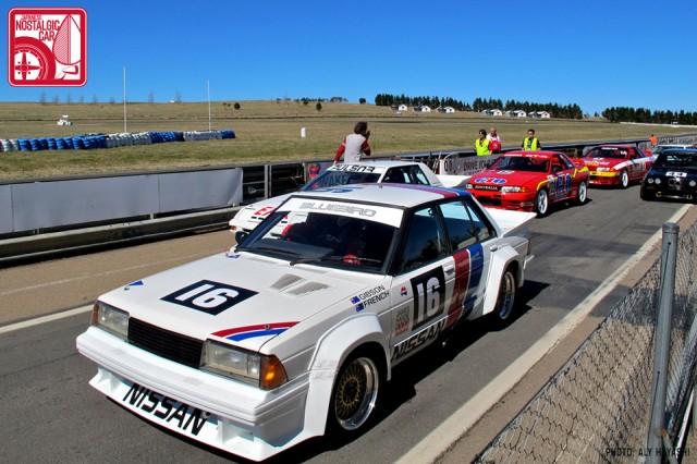 07-0962_NissanBluebird910-racing
