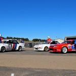 08-0954_NissanBluebird910-PulsarEXA-SkylineR32-racing