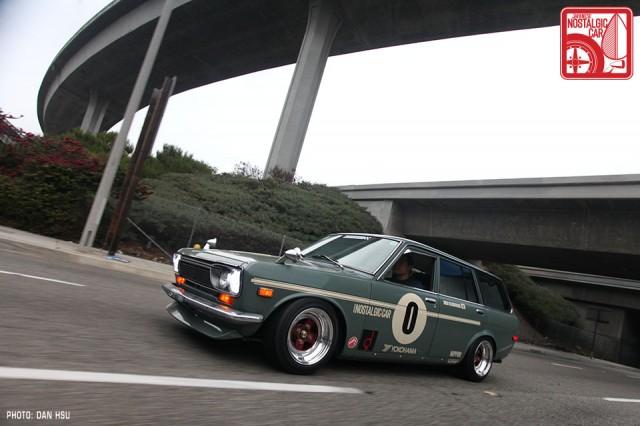 094-2_Datsun_510_Wagon