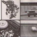 1972 Datsun Sunny RE article2