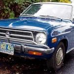 1972Datsun1200_NissanSunnyB110_02