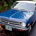1972Datsun1200_NissanSunnyB110_03
