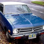 1972Datsun1200_NissanSunnyB110_04