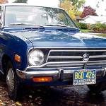 1972Datsun1200_NissanSunnyB110_05