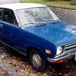1972Datsun1200_NissanSunnyB110_06
