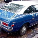 1972Datsun1200_NissanSunnyB110_07