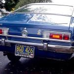 1972Datsun1200_NissanSunnyB110_08