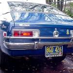 1972Datsun1200_NissanSunnyB110_09