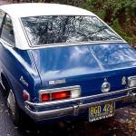 1972Datsun1200_NissanSunnyB110_10
